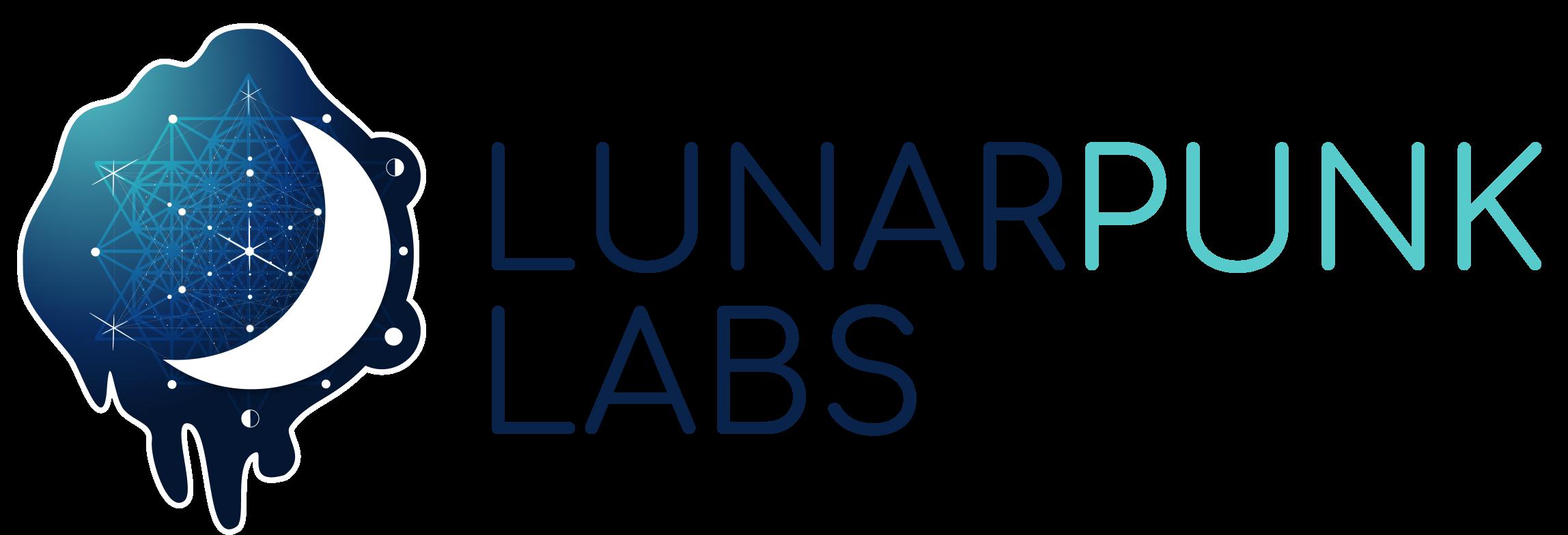 LunarPunk Labs
